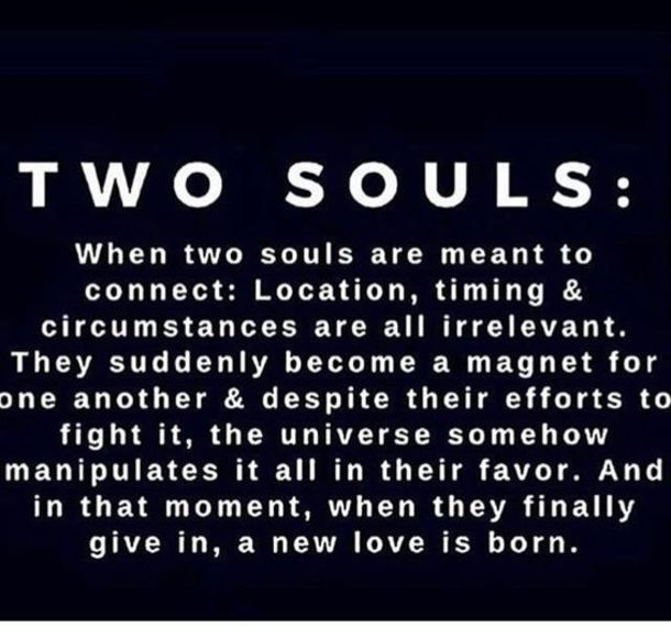 10 Beautiful Soulmate Love Quotes,10 Beautiful Soulmate Love Quotes...