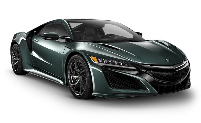 Best Acura Nsx Cost Ideas On Pinterest Acura Nsx Price Nsx - Sports car cost