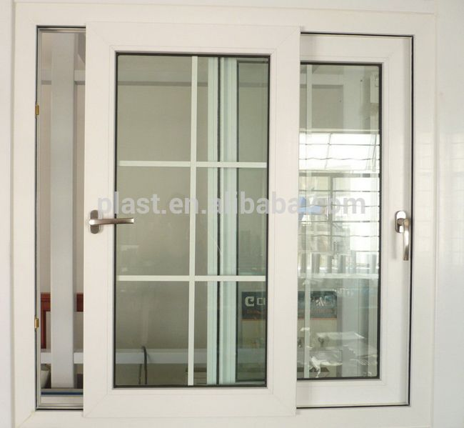Huazhijie Pvc Windows And Doors Find Complete Details About China Window