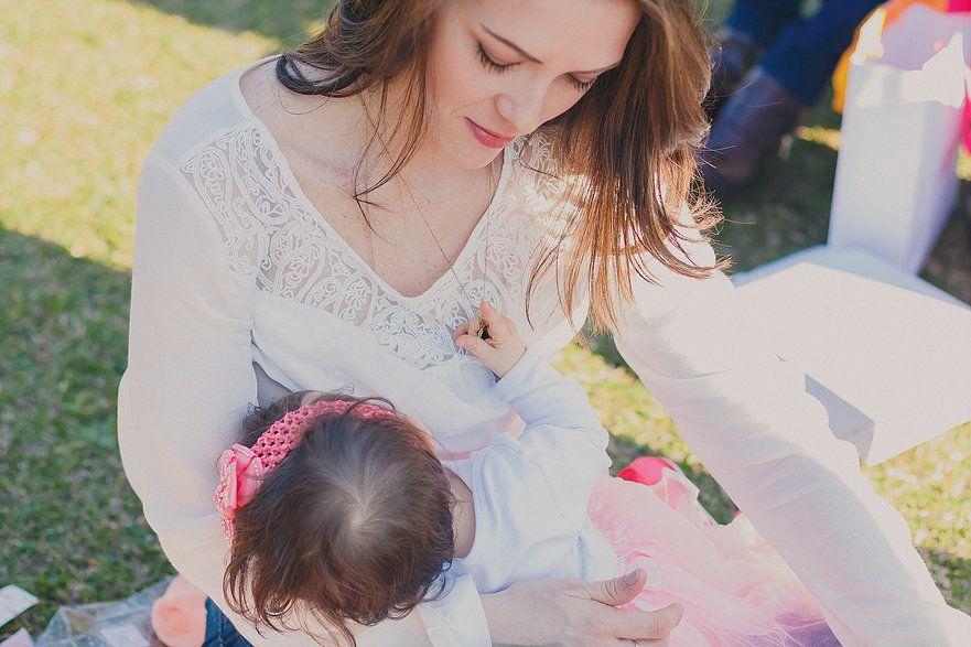 A família da Gigi | Book de família em Curitiba e Smash The Cake | Fotografia Lifestyle de Família, Gestante e Infantil