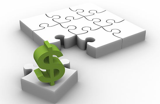 http://www.wattpad.com/12285418-eu-planlegger-11-nasjon-finansielle-trading-skatt  financial hass associates accounting blog  LONDON - EUs utøvende formelt foreslått på torsdag en skatt på finansielle handel i 11 land å øke opp til 35 milliarder euro årlig, et skritt investorer sa ville treffe sparere og pensjon potter.