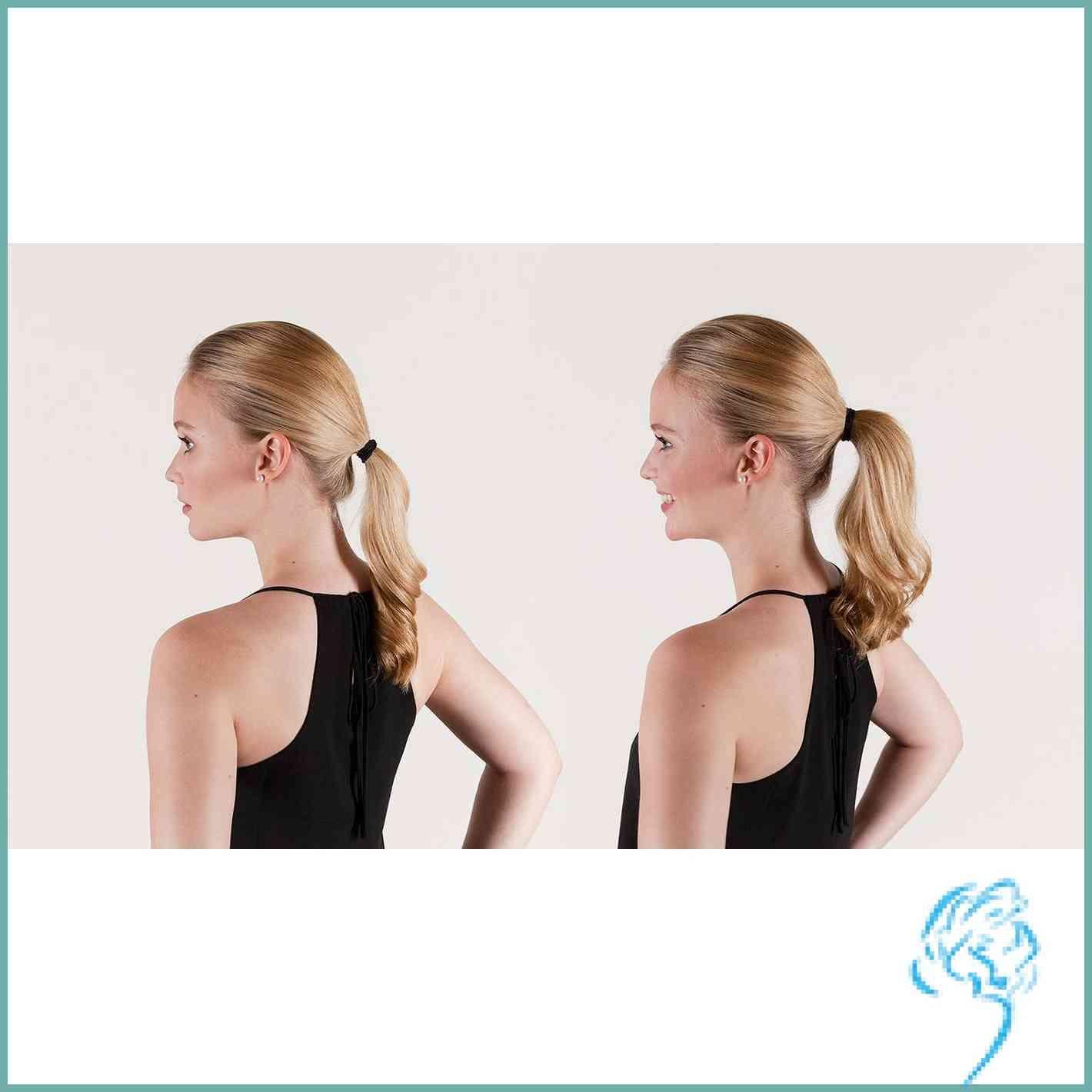 pony puffin hair-tool online günstig kaufen | rossmann.de