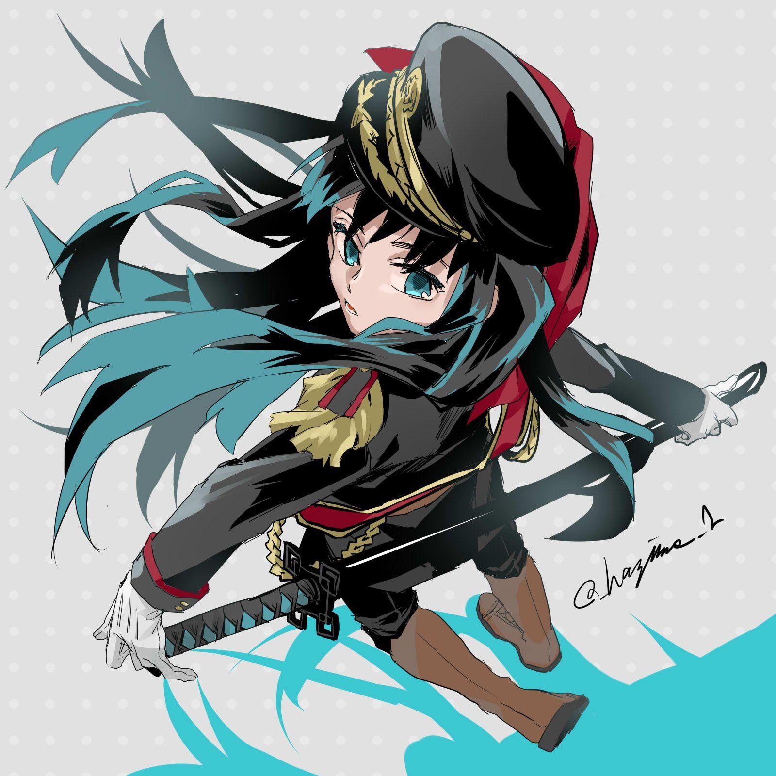 Ghim của tapi tapi trên Kimetsu no Yaiba Anime, Dễ