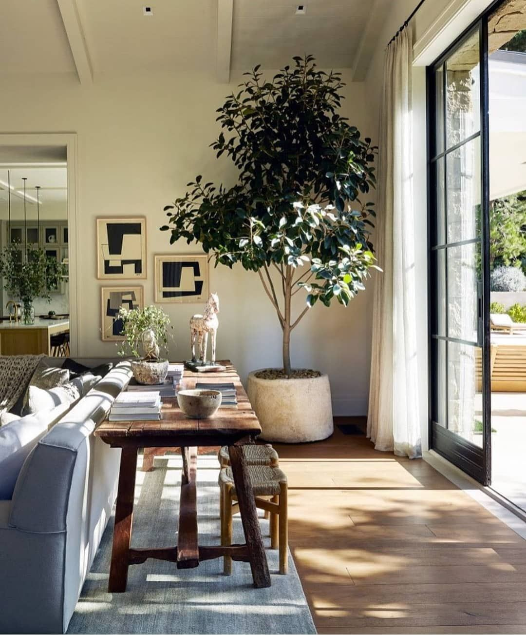 Tumblr House Interior Home Decor House Design House and home decorating living room