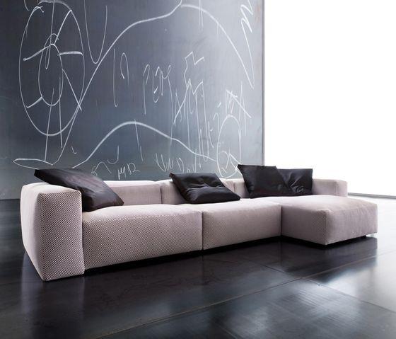 bonaldo rios sofa suite 22 interiors markham sofa