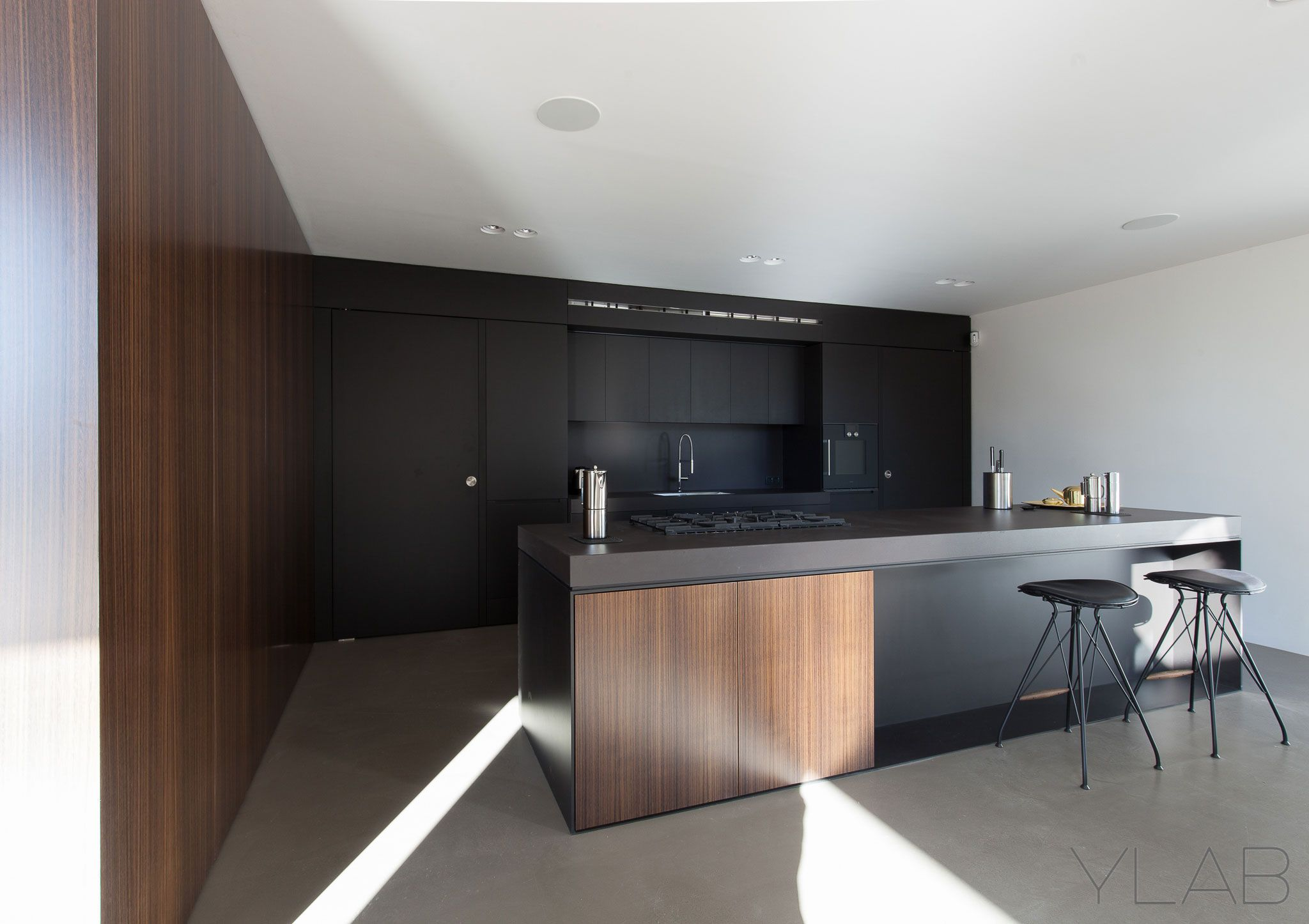YLAB Arquitectos Barcelona Design a Home in Cataluña for a ... on french country kitchen ideas pinterest, mexican kitchen ideas pinterest, traditional kitchen ideas pinterest, modern kitchen ideas pinterest,