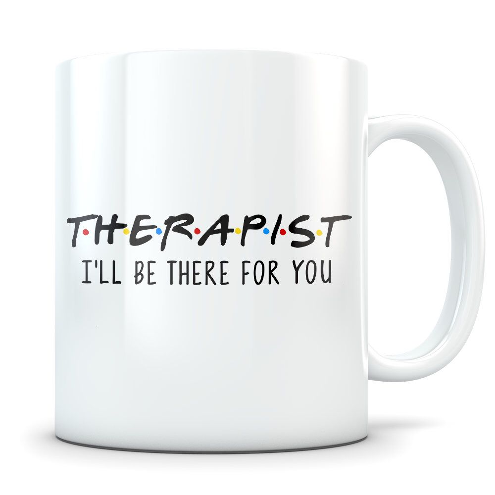 Park Art|My WordPress Blog_What Is A Good Gift For A Therapist