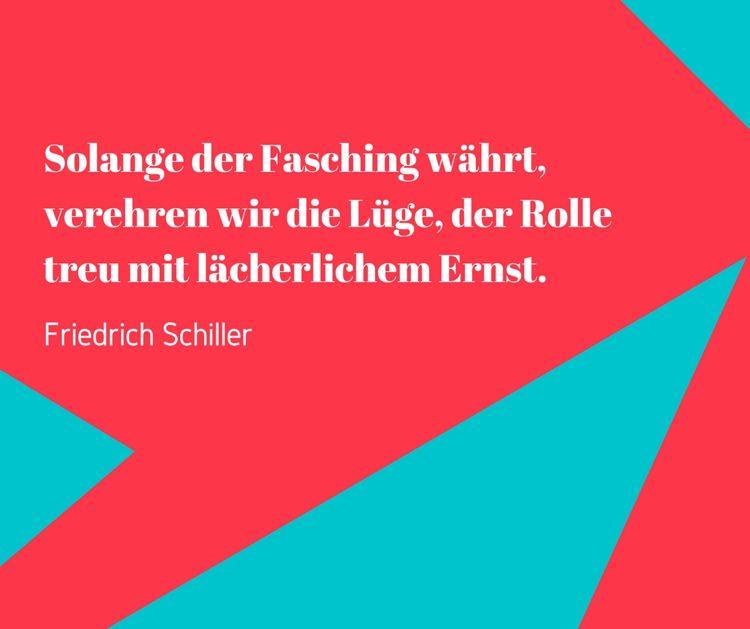 Spruche Zum Fasching  Zitate Gedichte Und Bettelspruche Fur Kinder Maske Aschermittwoch