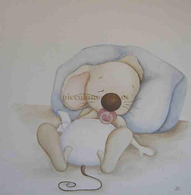 Cuadros infantiles piccolo mondo cuadros pinterest - Piccolo mondo mobiliario infantil ...