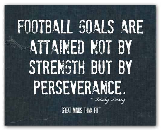 Inspirational Football Quotes Delectable Inspirational #football #quotes  Are You Ready For Some Football