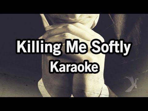 Download MP3: ://.karaoke-version.com/mp3
