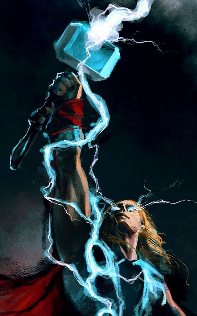 Pin By Stefanos Soyltanidhs On Football In 2020 Marvel Thor Thor Wallpaper Marvel Superheroes