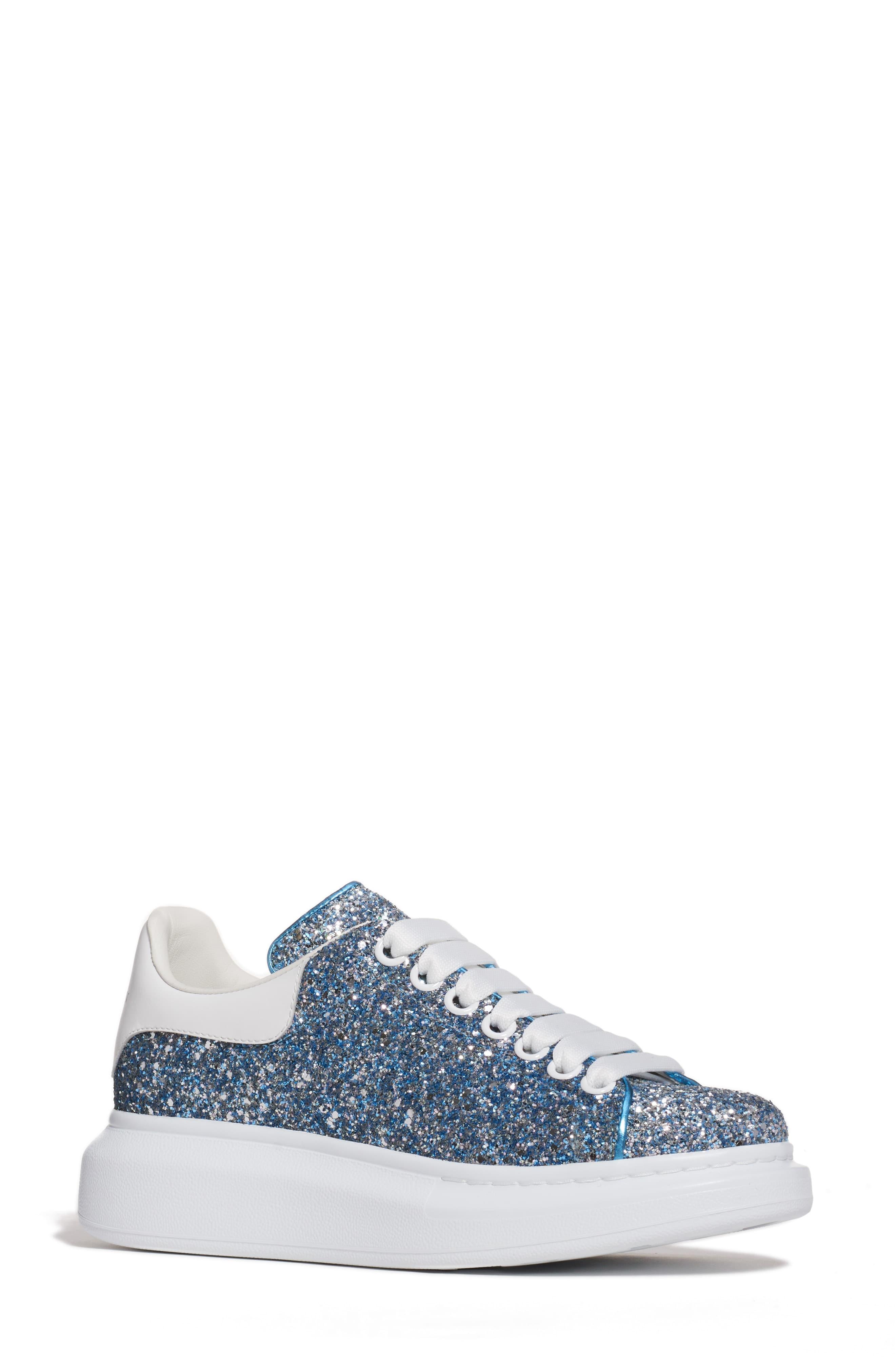 2adidas donna scarpe 35.5