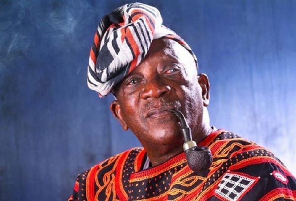 La CACSEN organise un Colloque International pour Sembène Ousmane ...