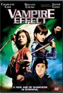 Download Vampire Effect Full-Movie Free