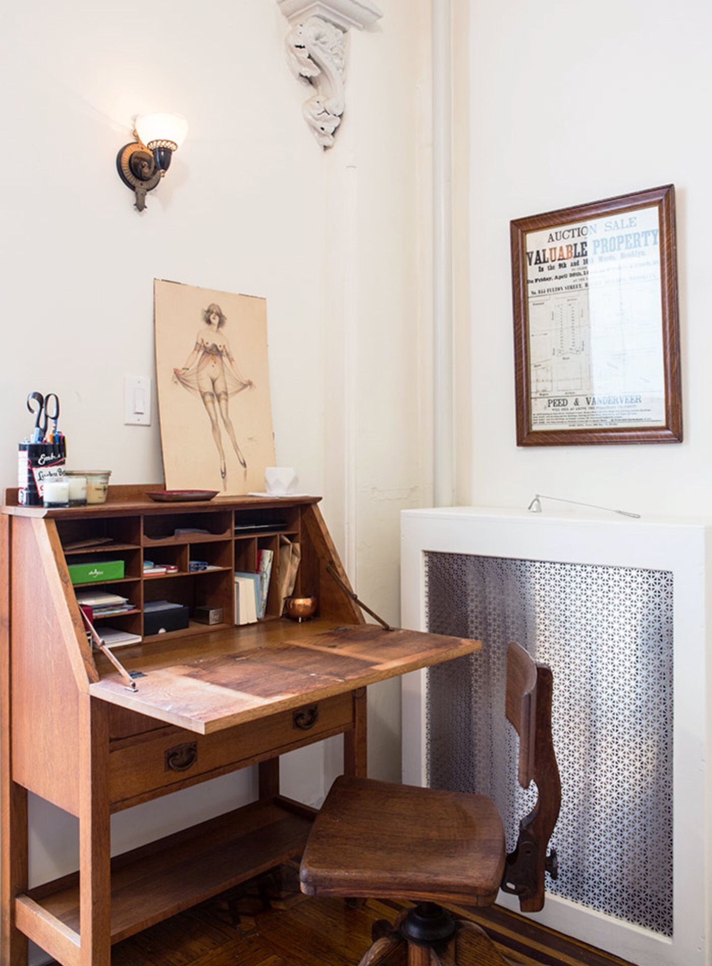 6 Of The Best Online Places To Buy Second Hand Furniture Catesthill Com