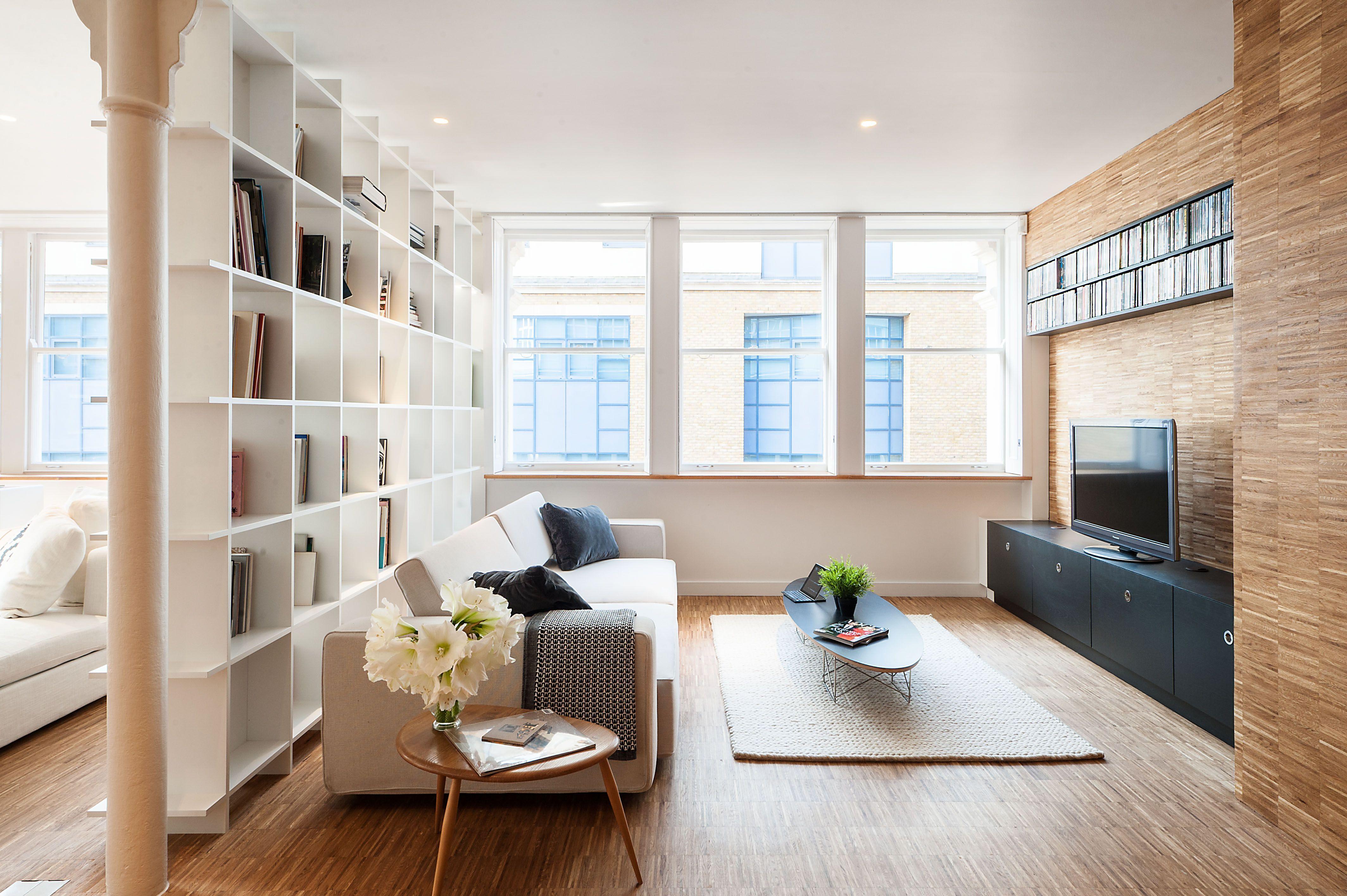 House window sunshade design  simarc property management ltd  simarc interior property