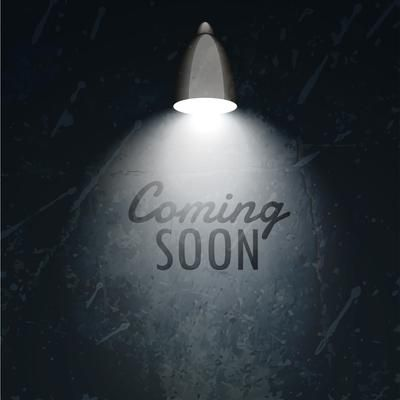 Coming Soon Poster Free Vector Art 22650 Free Downloads Event Poster Design Poster Store Vector Free