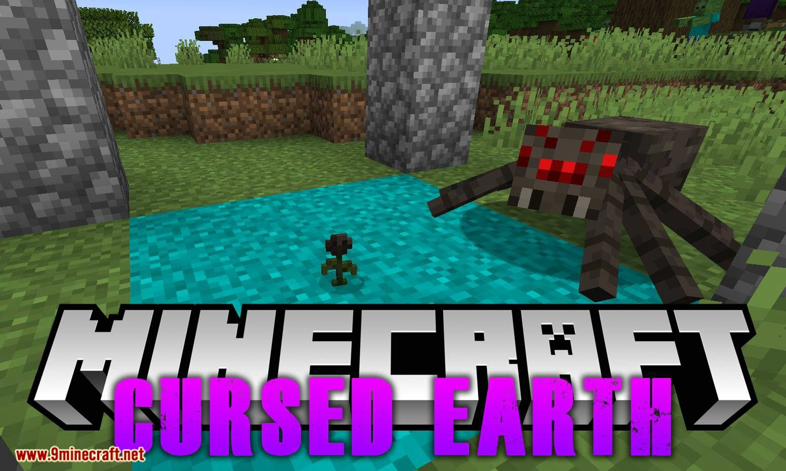 How To Kill A Witch In Minecraft