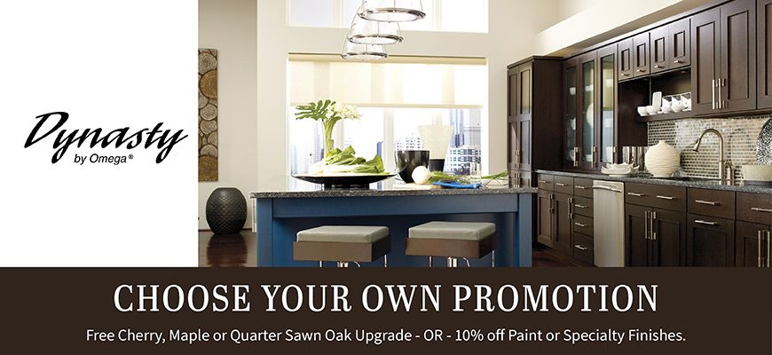 Parr Cabinet Design Center ~ Kitchen Cabinets ~ Seattle, Tacoma, Portland,  Hillsboro,