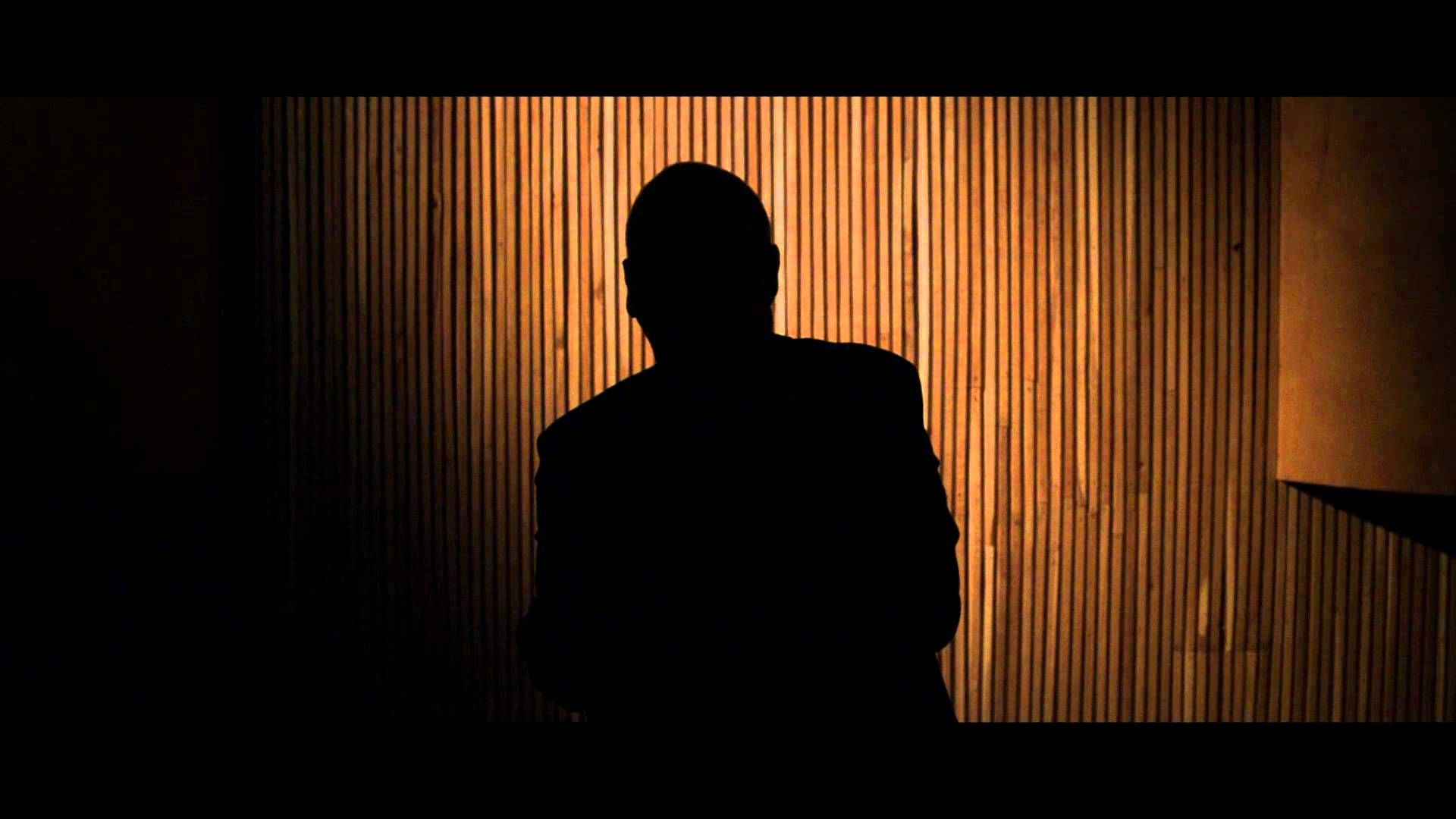 Stanislaw Soyka Wiem Ze Nie Wrocisz Official Music Video Polish Music Music Videos Human Silhouette