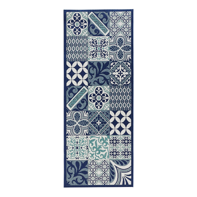 Badematte Blau Weiss Badematte Grau Turkis Badteppich Kunststoff Meterware Badematte Grun Blau Badteppich Blau Orange Teppichformen Teppich Teppich Grun