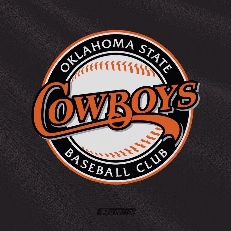 Pin by Kari Awbrey on Oklahoma State Cowboys! Oklahoma