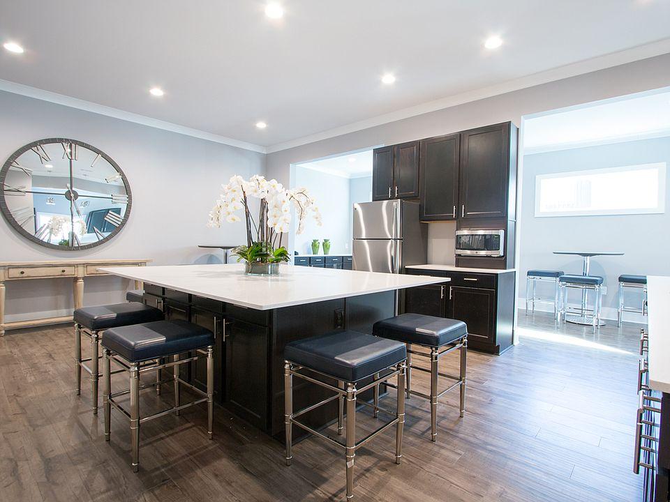 Ashford Woods Apartment Rentals Smyrna, GA Zillow