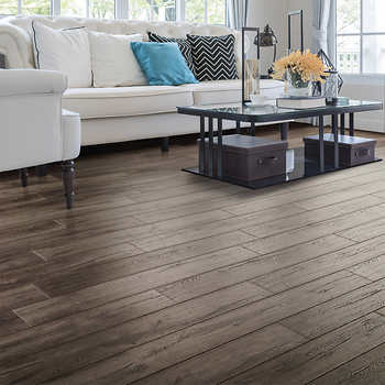 Costco Floors (With images) Modern flooring, Laminate