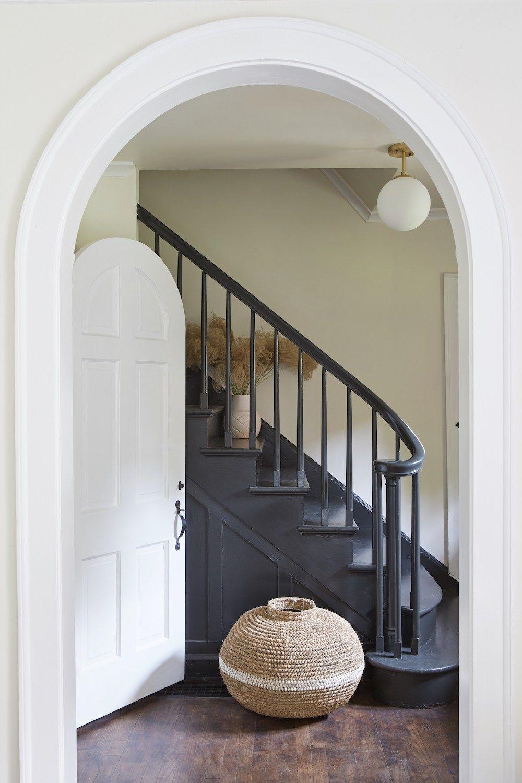 Leanne Ford Interiors for HGTV's