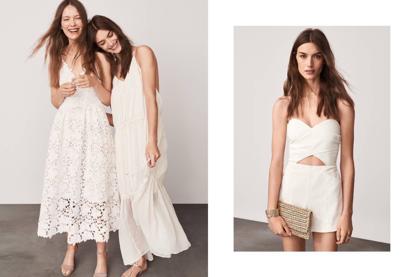 Party Parade   H&M   New season, new wardrobe ?   Pinterest