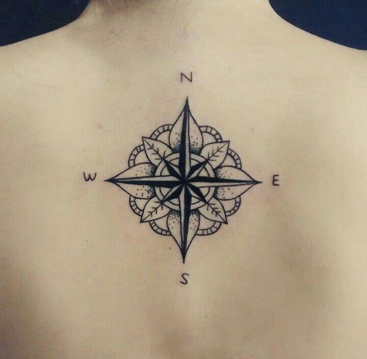 rosa dos ventos | tattoos | tatouage, tatouage femme und tatouage bras