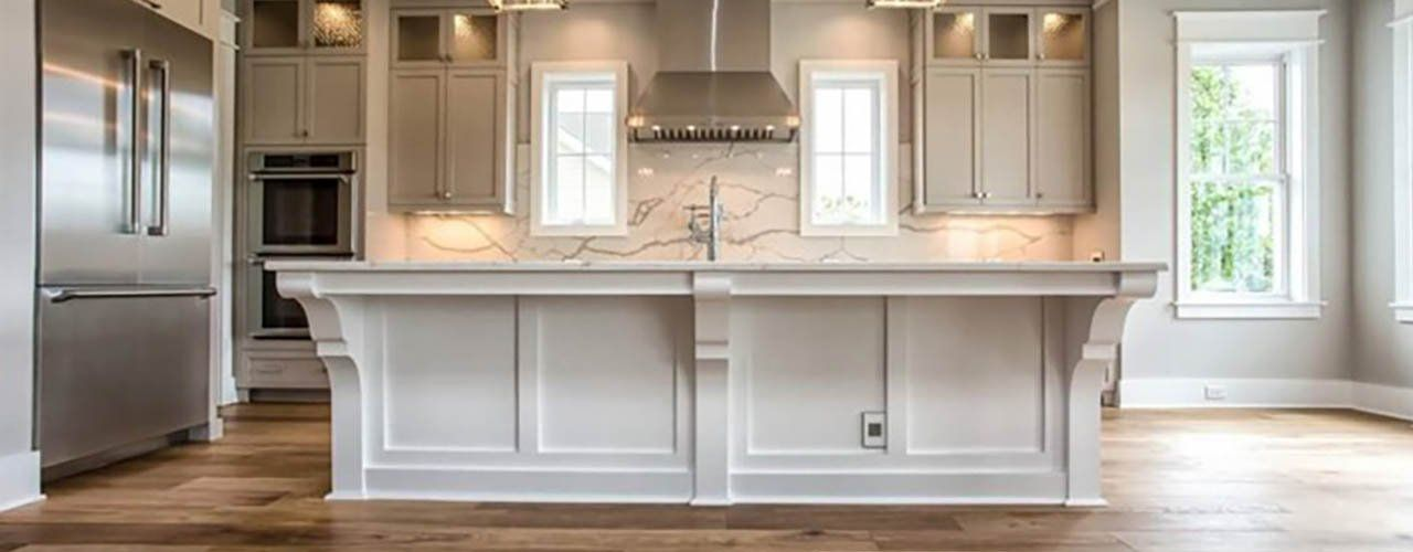 Kitchen 4 Island Idea Kitchen Island With Legs Kitchen Island Posts Kitchen Cabinet Remodel