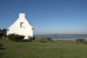 Ferienhaus Maison Ocean, an der Westküste der Halbinsel