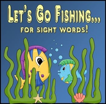 FREE Practice sight words with this fun game that encourages the children to read each word out loud multiple times. :)If you like this item, I would...