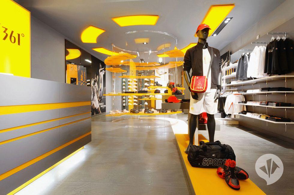 ASICS Marathon Installations The Inspiration Room