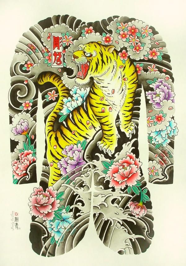 11f2bf31d0 japanese body suit drawing - Google Search Japanese Tattoo Art