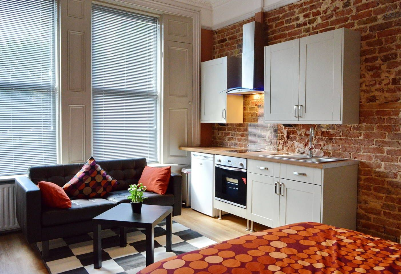 07 Unbeatable value in South London | London apartments ...