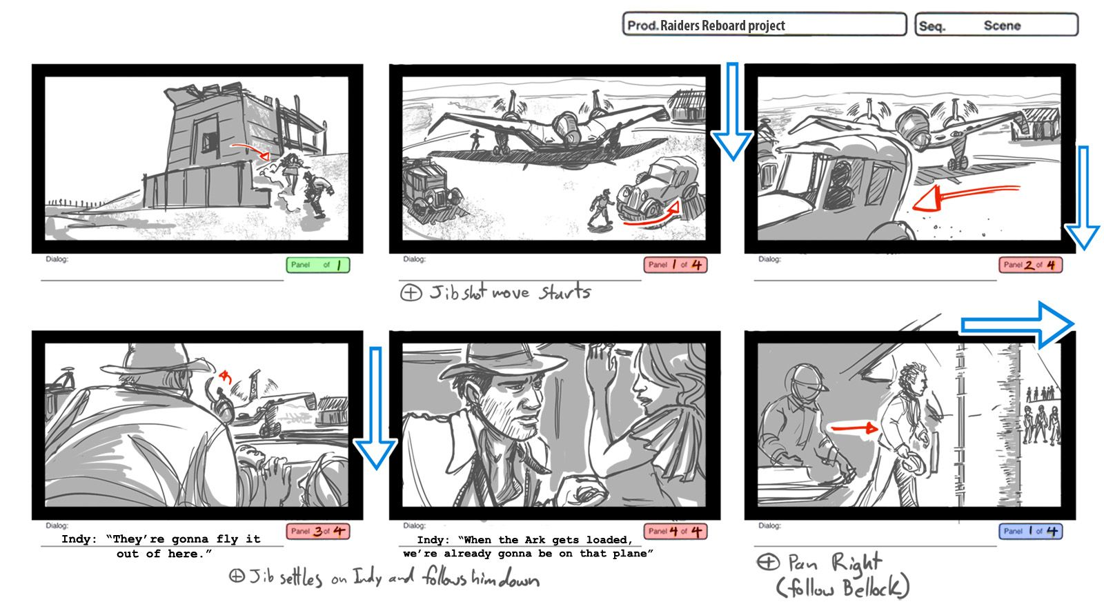 Video Production Storyboards  Google Search  Storyboard