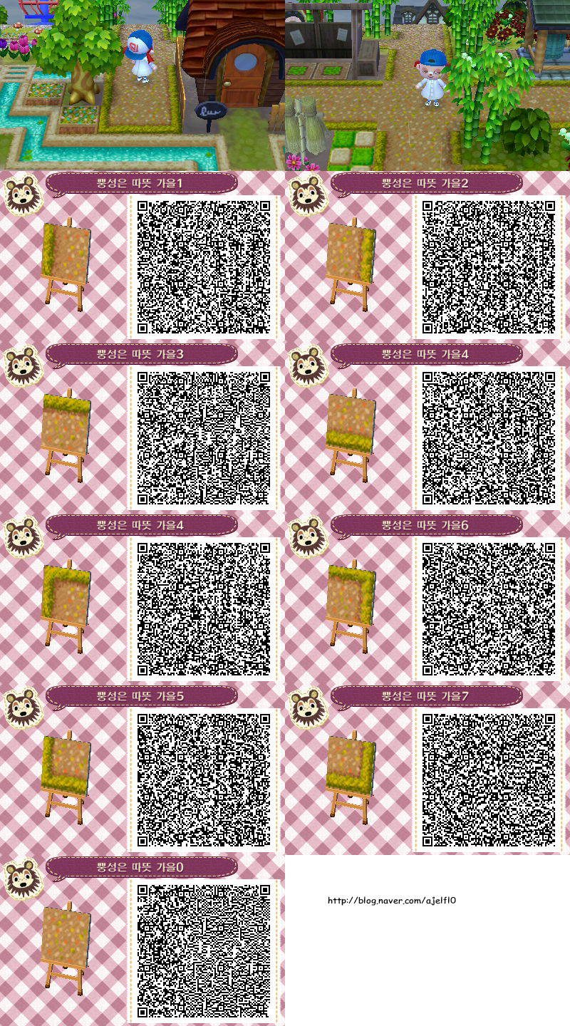 Pin by angela mccullough on animal xing pinterest for Acnl boden qr