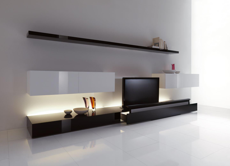 N.C. Base - IT - Acerbis Arredamento e Design ...