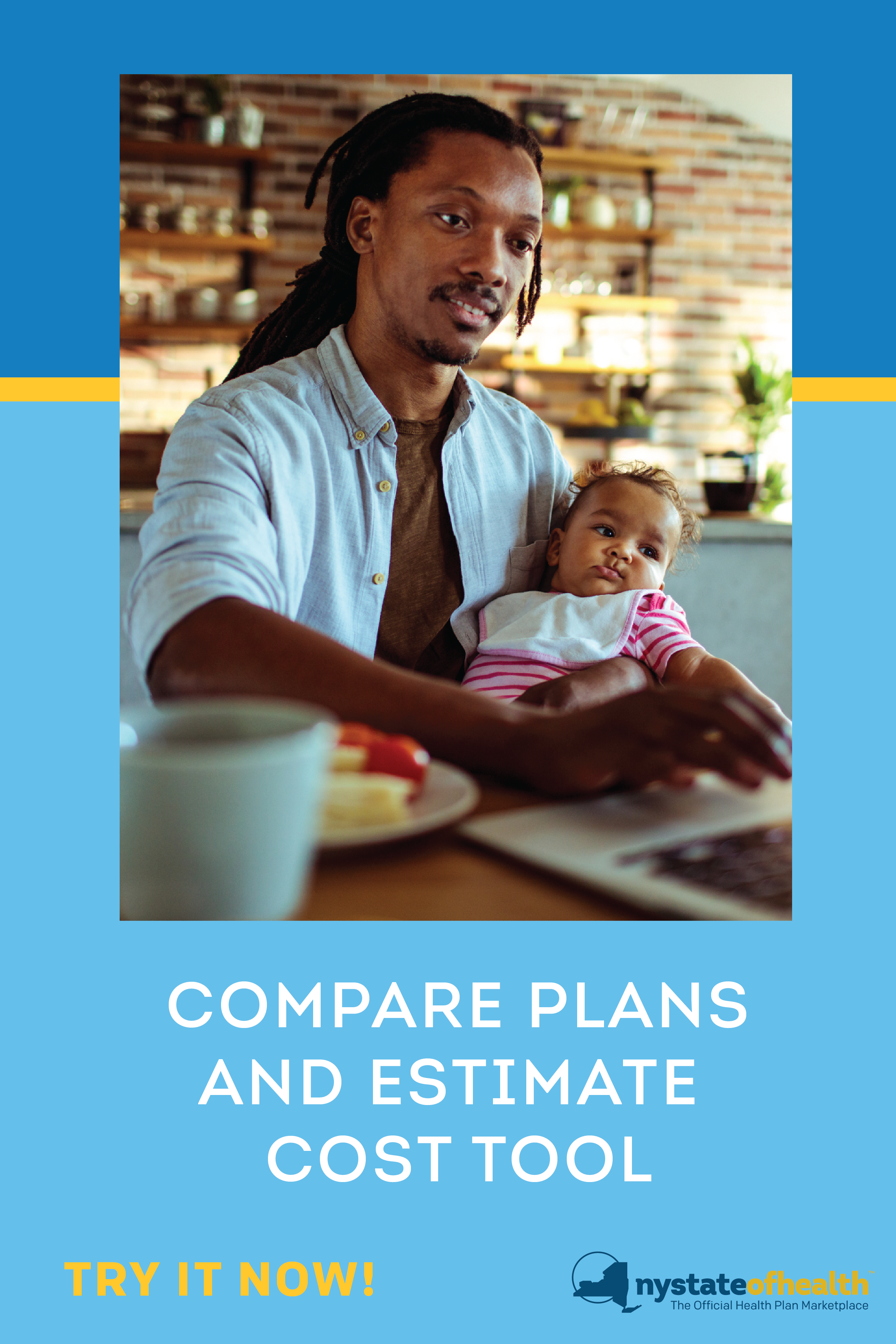 Browse The Health Plans Available To You Through The Ny State Of
