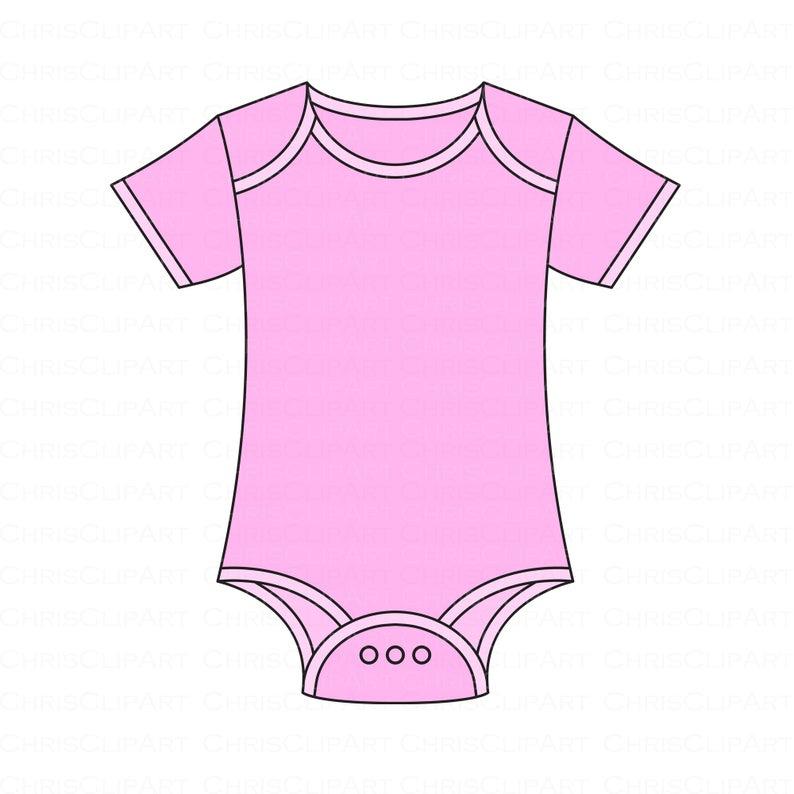 Baby Onesie Svg Baby Onesie Png Clipart Onesie Graphic Etsy In 2021 Baby Onesies Baby Svg Onesies