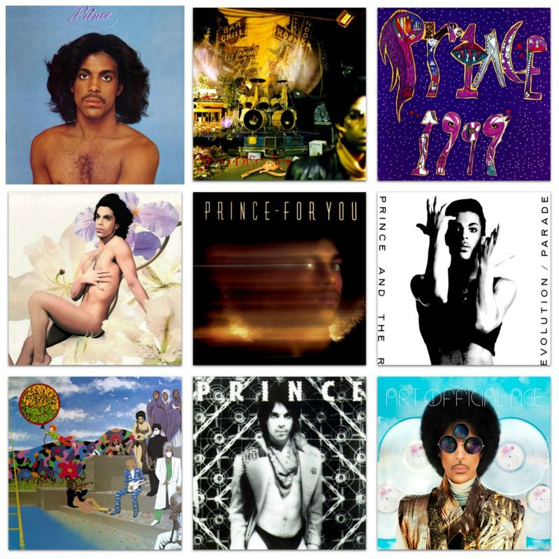 prince-albums-pussy-control