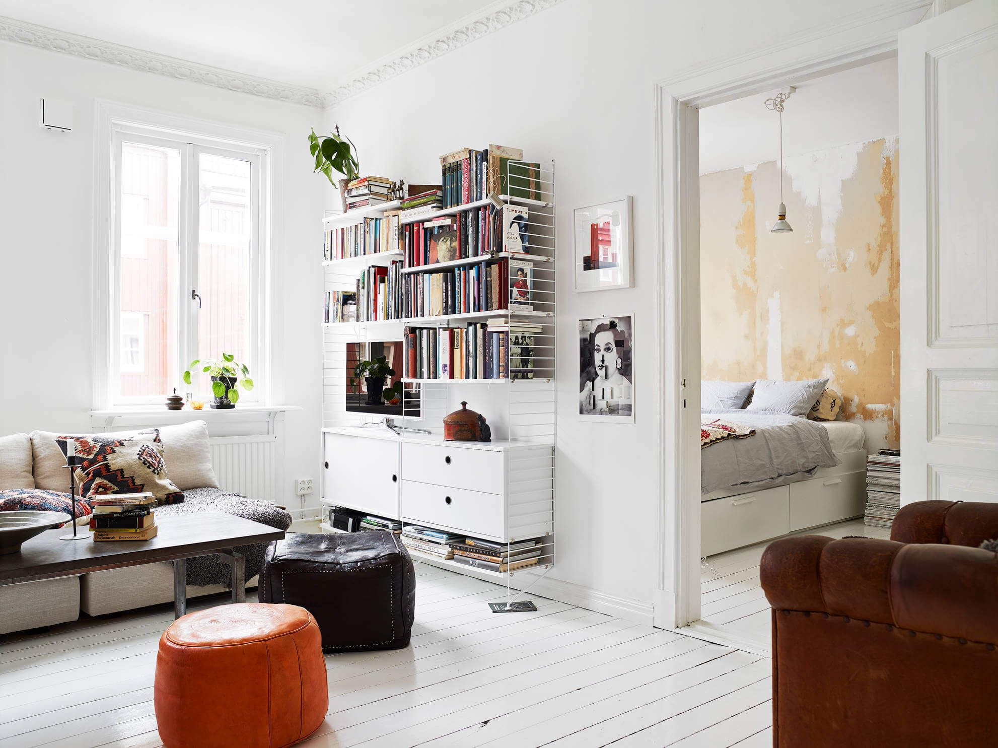 basic ideas about small apartment interior design small on stunning minimalist apartment décor ideas home decor for your small apartment id=47375