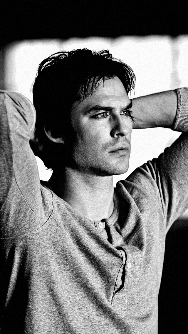 Tumblr Is A Place To Express Yourself Discover Yourself And Bond Ov Ian Somerhalder Vampire Diaries Vampire Diaries Wallpaper Damon Salvatore Vampire Diaries