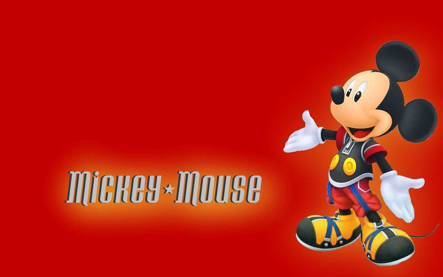 mickey mouse carpet wallpapers hdwallpapers | wallpapers | pinterest
