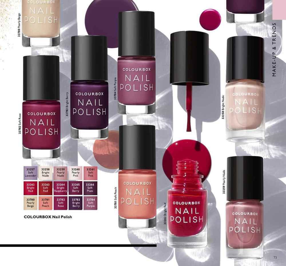 15 X 5ml Shades Of Colourbox Nail Polish Save 30 Free Uk Post Beauty Products 3 Ways To Buy 1 Click Image To Buy This Product From Ebay 2 Order Anything