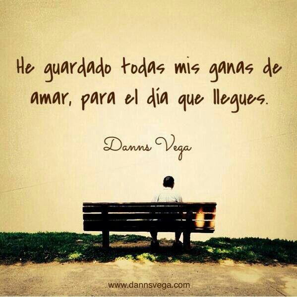 Aún Te Espero Frases Frases De Amor Y Citas Frases