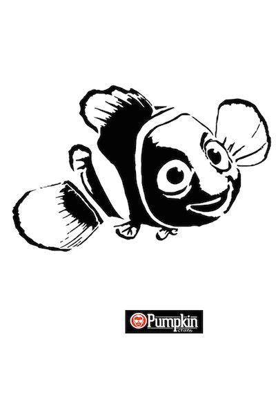 Pumpkin Stencils Disney Pumpkin Carving Patterns  Pumpkin